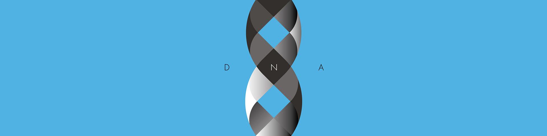 Copertina-DNA-1920×480 (sito MO)